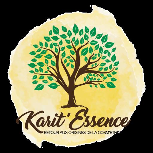 Karit'Essence