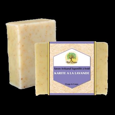 savon artisanal, savon à froid, savon naturel, savon bio, saponification à froid, savon parfumé, savon à la lavande, lavande, huile essentielle lavande, beurre de karité, savonnerie artisanal, savonnerie artisanal à Angers, savonnerie angevine, savonnerie en Anjou