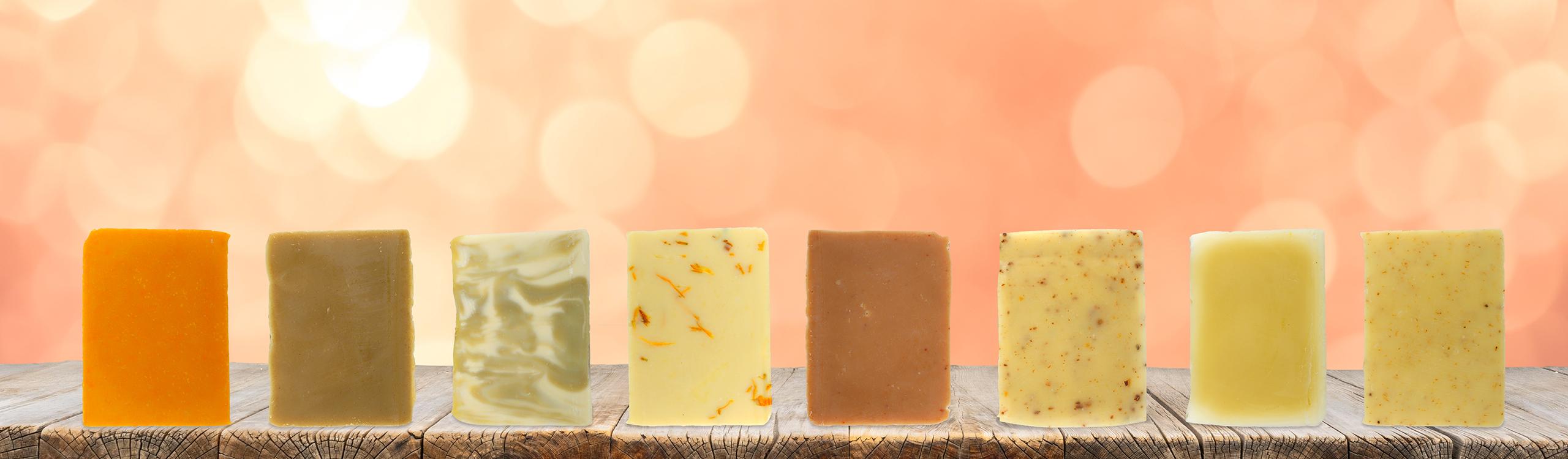 savonnerie artisanale, savonnerie artisanale angevine, savonnerie artisanale à murs Erigné, savon à froid, savon au beurre de karité, beurre de karité équitable, karité brut