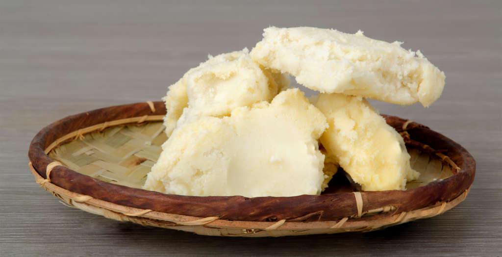 beurre de karité, karité, beurre de karité naturel, non raffiné, brut, beurre de karité brut, beurre de karité équitable, beurre de karité du Mali, Mali, beurre végétal, savon karité, savonnerie artisanale angevine