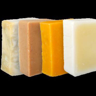 pack savons, savon à offrir, savon à froid, saponification à froid, savonnerie artisanale angevine, savonnerie en anjou, savonnerie artisanale à murs erigné